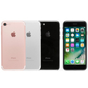 Apple iPhone 7 or 7 Plus (GSM Unlocked) (Refurb. A-Grade) Starting from $589