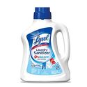 Lysol Laundry Sanitizer Additive 90 oz