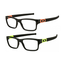 Oakley Marshal Men's Eyeglasses