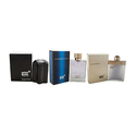 Best of Mont Blanc Men's Fragrances from $24.99