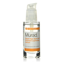 Murad Environmental Shield Age Spot and Pigment Lightening Serum