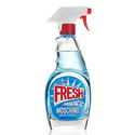Moschino Fresh Couture Eau De Toilette Spray 3.4 Ounce
