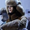 Backcountry: 40% OFF Moncler Sale