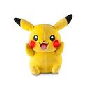 Pokémon My Friend Pikachu Talking Plush Toy