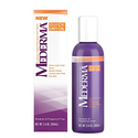 Mederma Quick Dry Oil 3.4 Ounce
