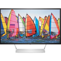 "HP Pavilion 32q 32"" LED QHD Monitor"