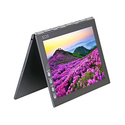 "Lenovo Yoga Book 10.1"" 2 in 1 Tablet"