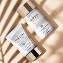 Cle de Peau Beaute: Free Travel Size Sample with Full-Size Purchase