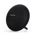 Harman Kardon Onyx Studio 3 Wireless Speaker System