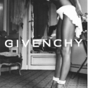 SSENSE: Up to 50% OFF on Givenchy