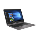 "Asus Zenbook Flip UX360CA 13.3"" QHD 2in1 Touch Laptop"