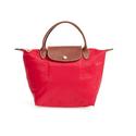 Nordstrom: Longchamp Mini Le Pliage Handbag