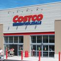 New One-Year Gold Star Costco Membership + Free Bonus