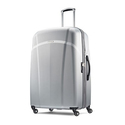 "Samsonite Hyperflex 2.0 24"" Spinner"