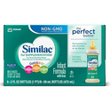 Similac for Supplementation Ready-to-Feed Infant Formula Bottles