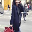 Sands Point Shop: Longchamp Handbags 20% OFF