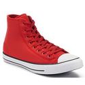 Converse Men's Chuck Taylor All Star Neoprene High-Top Sneakers