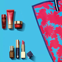 Estee Lauder: Free 7-pc Gift with $45 Purchase