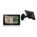 """Garmin nuvi 2539LMT 5"""" GPS with Lifetime Traffic and Maps"""