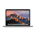 Apple MacBook Pro MLH42LL/A 15-inch Laptop with Touch Bar