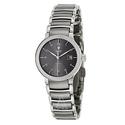 Rado R30940112 Women's Centrix Watch