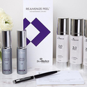 SkinCareRx: 30% OFF SkinMedica Products