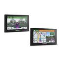Garmin DriveSmart 或DriveAssist 导航仪 低至$149.99