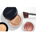Bare Minerals: Up to $20 Off