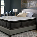 US Mattress 4th of July Sale: Up to $25 OFF Sitewide