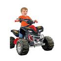 Power Wheels Kawasaki KFX - Hot Wheels