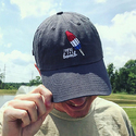 Lids: Up to 75% OFF Clearance