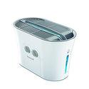 Honeywell Easy to Care Cool Mist Humidifier