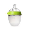 Comotomo Natural Feel Baby Bottle - 5 Ounces