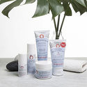 HQhair: 23% OFF First Aid Beauty products