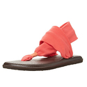 Sanuk Women's Yoga Sling 2 Flip Flop as Low as $15.07