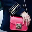 Bloomingdales: Furla Handbags Up to 30% Off+Extra 25% Off