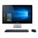 "Acer Aspire AIO Touch Desktop, 23.8"" Full HD Touch"