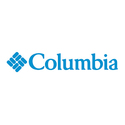 Columbia: 精选冬季服饰低至4折