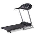 Intrepid i300 Treadmill