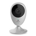 EZVIZ 720p HD Wi-Fi Monitoring Security Camera