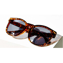 Nordstrom: Le Specs Sunglasses 33% OFF