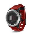 Garmin Fenix 3 Multisport Training GPS Watch