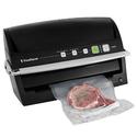 FoodSaver® V3250 Vacuum Sealer
