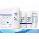 Askderm: 30% OFF on Obagi Products + Tax FREE