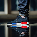 Urban Outfitters: adidas NMD Runner Shoes Starting from $130