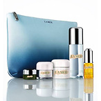 The Revitalizing Collection