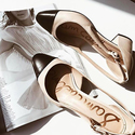 Nordstrom Anniversary Sale: Up to 40% OFF Select Sam Edelman Shoes
