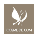 Cosme-De: Up to 63% OFF select products
