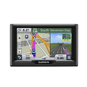 "Garmin Nuvi 57 5"" GPS Navigator (Manufacturer refurbished)"