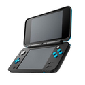 Pre-Order: Nintendo 2DS XL Handheld Game Console